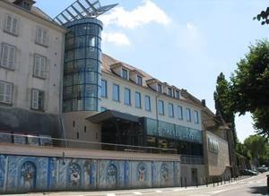 CINEMA ALTKIRCH PALACE