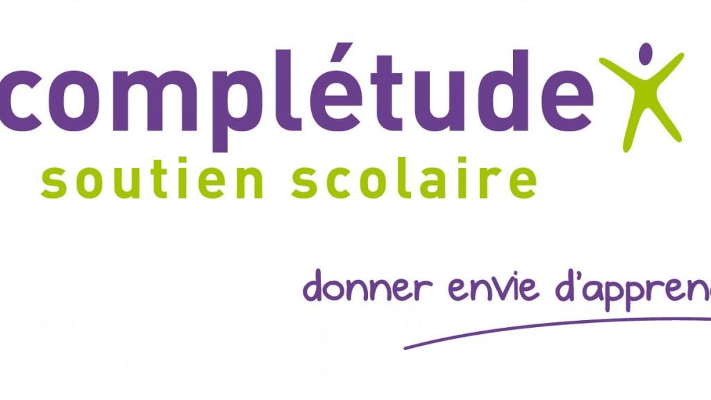 Completude-Soutien-scolaire-590-Logo-completude-Cover