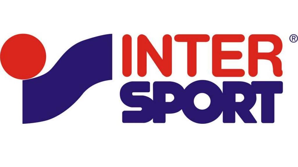 INTERSPORT-ILLZACH-311-INTERSPORT-ILLZACH-Cover
