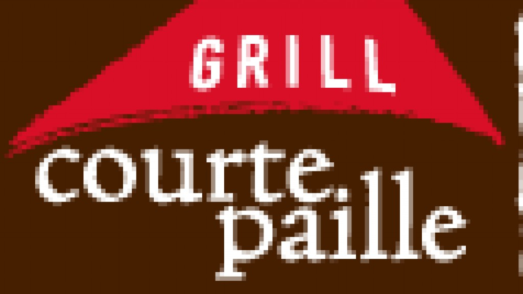 RESTAURANT-GRILL-COURTEPAILLE-308-RESTAURANT-GRILL-COURTEPAILLE-Cover