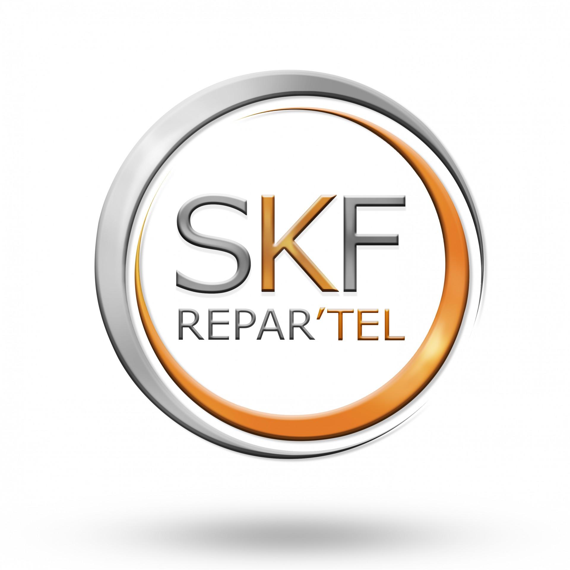 SKF-906-SKF-Large