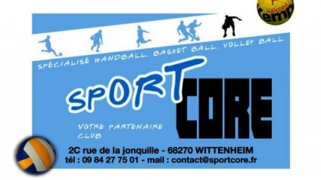 SPORTCORE-310-SPORTCORE-Cover