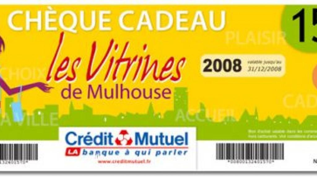 Vitrines-de-Mulhouse-337-Vitrines-de-Mulhouse-Cover