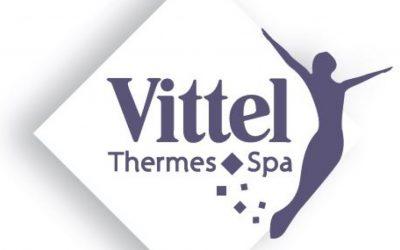 VITTEL THERMES ET SPA