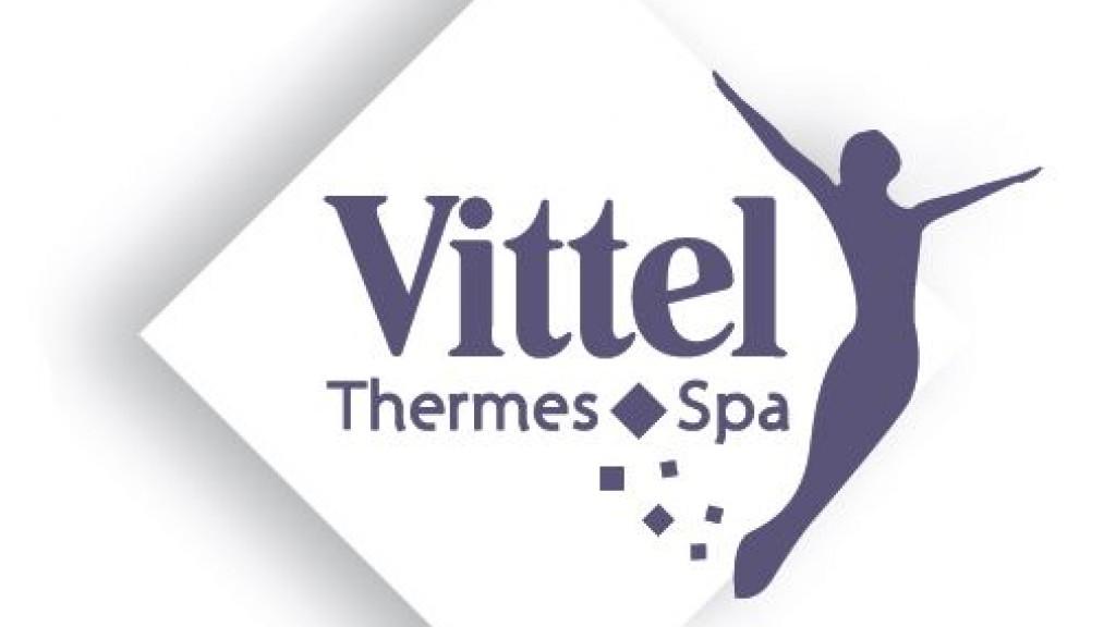 Vittel-Thermes-et-Spa-573-Vittel-Thermes-et-Spa-Cover