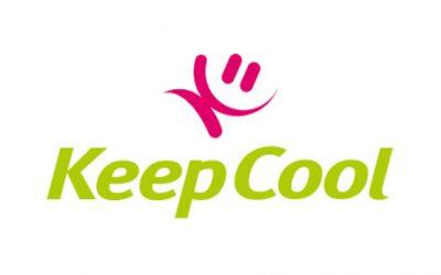 KEEP COOL : SALLE DE SPORT WITTENHEIM