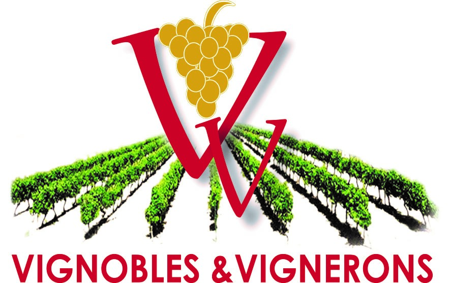 COMMANDE ET DISTRIBUTION DE VIN : VIGNOBLES ET VIGNERONS