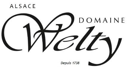 COMMANDE ET DISTRIBUTION DE VIN : WELTY