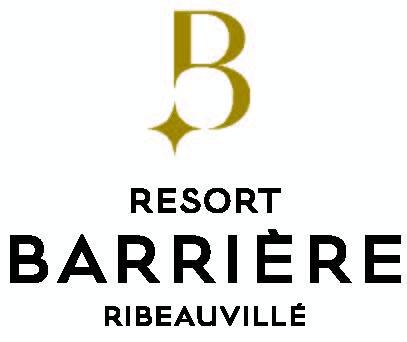 RESORT BARRIERE RIBEAUVILLE – BULLES & BALNEO